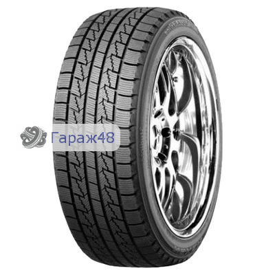 Nexen Winguard Ice 165/70 R14 81Q