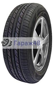 Rapid P309 155/65 R13 73T