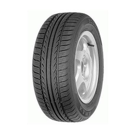 Kama Breeze 132 175/70 R13 82T