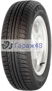 Kama Breeze-132 175/70 R13 82T