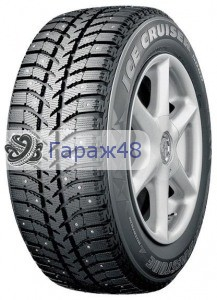 Firestone Ice Cruiser 7 175/70 R13 82T