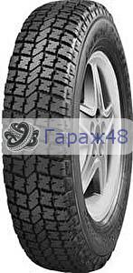 Forward Professional 156 185/75 R16C 104/102Q