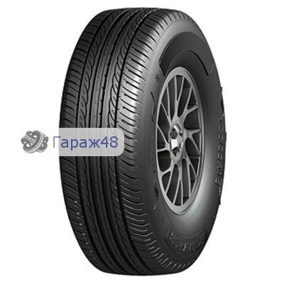 Compasal Roadwear 185/60 R14 82H