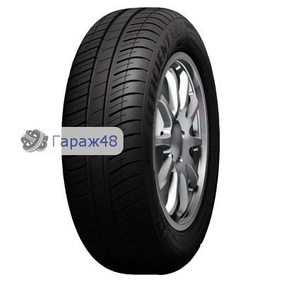 Goodyear EfficientGrip Compact 185/60 R14 82T
