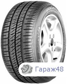 Sava Perfecta 155/65 R14 75T