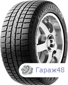 Maxxis Premitra Ice SP3 155/65 R13 73T